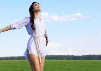 Salud holística o integral