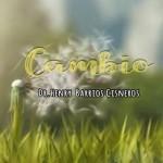 FrasesCelebres-CAMBIO